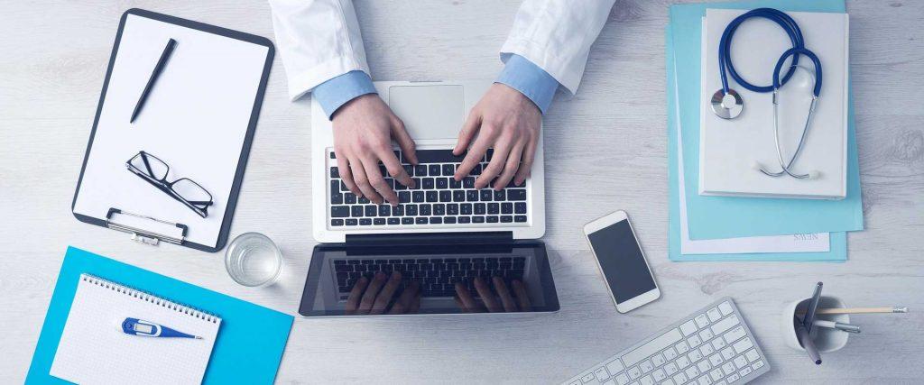 Programare on-line